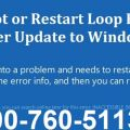 Safe mode of Windows 8 – Booting into it and the Ways to Access