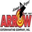 Arrow Exterminating Company, Inc.
