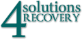 Solutions For Recovery