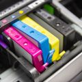 ​TIPS TO THE BEST PRINTER CARTRIDGE FOR YOUR OFFICE ONLINE