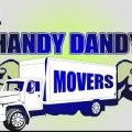 Handy Dandy Moving Service