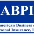 American Business & Personal Insurance Inc