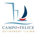 Campo Felice Retirement Living Community