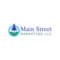 Main Street Marketing LLC