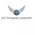 247 Annapolis Locksmith