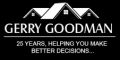 Gerry Goodman Real Estate Services