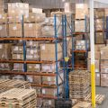 Warehousing Services and Freight Transportation