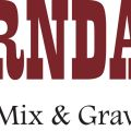 Ferndale Ready Mix & Gravel, Inc.
