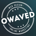 Owaved Web Design