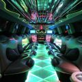 Prom & Homecoming Party Bus & Limo Service