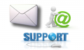 Microsoft Technical Support 1-855-903-2367