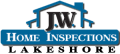 JW Home Inspections Lakeshore