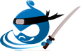 5 Tools that are must for every Drupal developer
