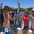 Hollywood Florida Fishing Charters