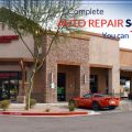 Apache Junction, AZ Auto Repair