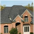 Colorado Springs roofing