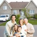 Home purchase loans, refinance mortgages, mortgage consultation