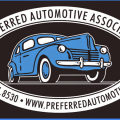 Preferred Automotive