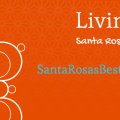 Living Lighter Santa Rosa