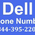 Dell Customer Support Phone Number 18443952200, Tech Help Chat