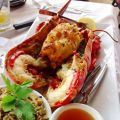 "4 Fabulous Restaurants in South Florida for a ""Sea-foodie"""