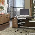 Modern and Contemporary Office Furniture