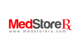 For Generic Medicines Purchase Choose MedstoreRx
