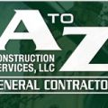 A to Z Constructions Services, LLC