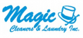 Magic Cleaners and Laundry, Inc.