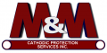 M&M Cathodic Protection Services, Inc.