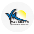 Vanguardmangementgroup