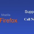 24x7 Mozilla Firefox Support Phone Number 1-888-201-2039