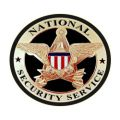 National Security Service, LLC