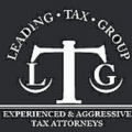 Leading Tax Group