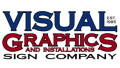 Visual Graphics Sign Company