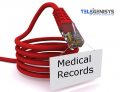 Electronic Medical Records Management | Telegenisys USA