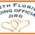 South Florida Wedding Officiants. org