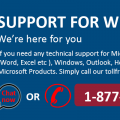 How to 1-877-242-3672 Downgrade Windows 10 ?