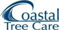 Coastal Tree Care