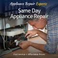 Hawthorne Appliance Repair Experts (310) 359-9609