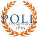 Apollo Air Conditioning & Heating