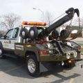 A-1 Towing & Repair