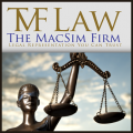 THE MACSIM FIRM - A FLORIDA LAW FIRM