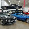 Finding Classic Cars for Sale in Memphis, Tennessee