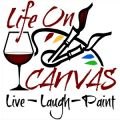 Life On Canvas