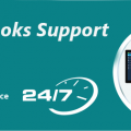 How to Setup QuickBooks with the help of QuickBooks support?