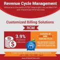 Healthcare Revenue Cycle Management Company