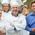 Food Safety Consulting Services