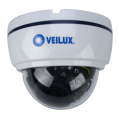 Security Camera Systems – List of Valuable Tips for Selecting Security Cameras
