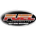 Fuel Powersports